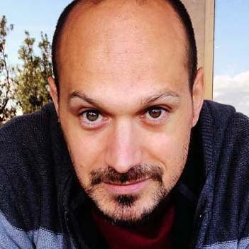 Florian Daniel