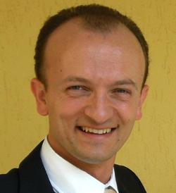 Andrea Mauri